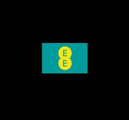 EE_logopng