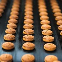 food-manufacturing - 200x200