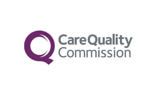 CQC_logo-1