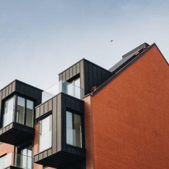 Housing-2