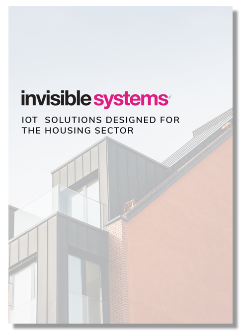 Invisible Systems - Housing - Remote Monitoring Solutions-1