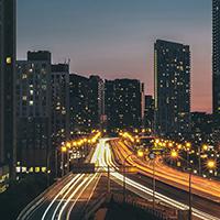 smart cities 200